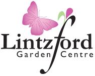 Lintzford Garden Centre
